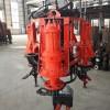 衢州耐磨泥浆泵 高扬程抽浆泵 吸浆泵 价位多少