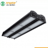 LED隧道灯生产厂家惠州勤仕达