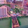 商业模型,景观模型华南地区优质品牌
