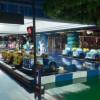 共享世界汽车交通小镇儿童模拟驾校亲子乐园如何提高自身竞争力