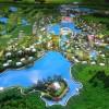 定制沙盤模型首選 廣州廣雅設計模型