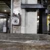捷克飞马特WFT13CNC卧式镗铣加工中心 二手130卧式镗铣加工中心