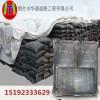 廣西欽州改性瀝青冷補料/冷補瀝青生產廠家