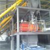 FS外模板生产线,FS外模保温一体板设备