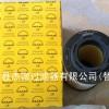 液壓油濾芯R880H1603A價格杰微