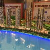 园林规划,区域模型制作找广东省模型企业