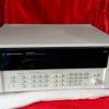 新创甩卖Agilent34980A数据采集器 买到就是赚到