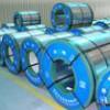 供應寶鋼無取向變壓器用硅鋼板卷硅鋼帶50A600