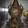 进口古董家具座钟需要注意什么问题?