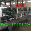 散装猪血加工设备-人工猪血设备-生产猪血豆腐设备