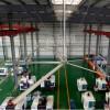 东莞工业大风扇哪里用的多?广州奇翔改善了闷热的工作环境