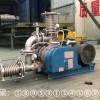 山东罗茨蒸汽压缩机2205材质选型报价