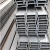 河南H型钢价格 为什么说h型钢用起来更环保