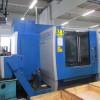 德国汇乐喜乐630双工位卧式加工中心 二手630卧式加工中心