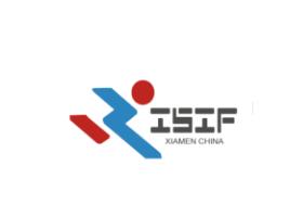 2019第三屆中國廈門體育產業博覽會暨第三屆中國廈門移動電子競技產業博覽會