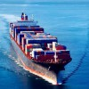 青島港出口危地馬拉圣何塞港 運價查詢 貨運代理