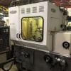 瑞士莱森豪尔RZ301S数控蜗杆砂轮磨齿机