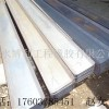 CL-GB钢板止水带 3000*3的多少钱