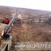 選對生產線,制砂碎石一步到位,就是這么牛