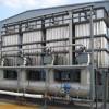 (ACF)活性炭纖維吸附回收裝置