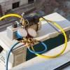 厦门海尔空调移机加氟_海尔空调移机加氟价格表