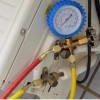 TCL空调维修加氟多少钱_TCL空调维修加氟怎么收费
