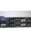 云佰网大带宽万M机柜 服务器租用托管各项IDC业务
