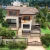 广州番禺制作地产模型的设计企业