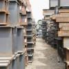 河南H型钢价格 预防h型钢出现裂纹和生锈的处理方式