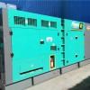道滘柴油发电机出租服务多种类
