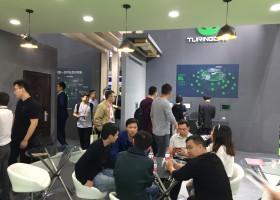 2019广州自助领取彩金38智能家居展览会