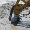 泉祥牌挖掘机清淤泵-QSY无堵塞挖掘机清淤泥沙泵