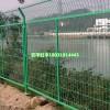 扬州高速公路框架护栏网现货甩卖