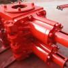 3SFZ18-35作业防喷器厂家直销