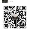 MGC Token区块链钱包APP开发