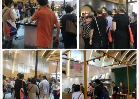 2019年第13届上海法兰克福家居展览会