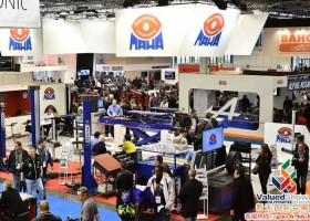 全球三大汽配展|2019年法国汽车配件零部件展览会