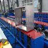 貴陽供應消防箱箱體自動生產設備 煒樺冷彎智能科技