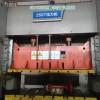 急售二手闭式双点压力机 JM36-250吨