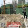 横县供应工程测量地理信息