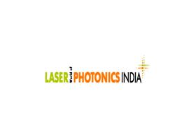 2019年10月第九届印度激光光电博览会