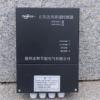 存款1元送彩金网址云南昆明余压控制器QHD8501控制箱厂家直销