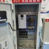 江苏昆山消防泵巡检控制柜厂家