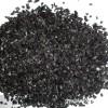宁夏煤质颗粒活性炭生产厂家
