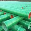 湖南MFPT塑钢复合管玻璃钢复合管品牌好的玻璃钢