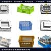 中国注塑模具实力工厂胶框注塑模具源头厂家