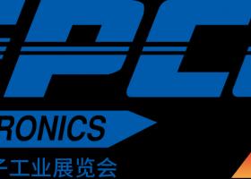 2019 NEPCON ASIA亚洲电子生产设备暨微电子工业展