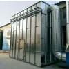 脉冲除尘器环保除尘设备厂家