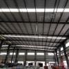 大型工业吊扇效果-使用了你就知道-广州奇翔