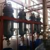 南京雄凯催化加氢过滤器